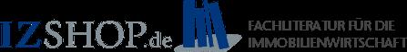 IZ-Shop.de - Fachliteratur für die Immobilienwirtschaft