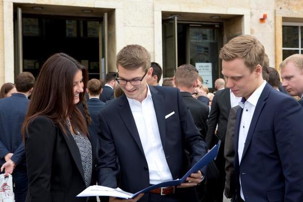 Bild: Immobilien Zeitung / Melanie Bauer