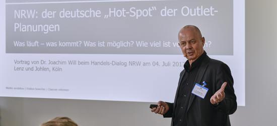 Quelle: Heuer Dialog/Handels-Dialog NRW, Urheber: Benjamin Rastetter   Kratz Photographie