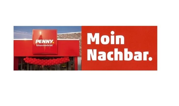 Bild: PENNY-Markt GmbH