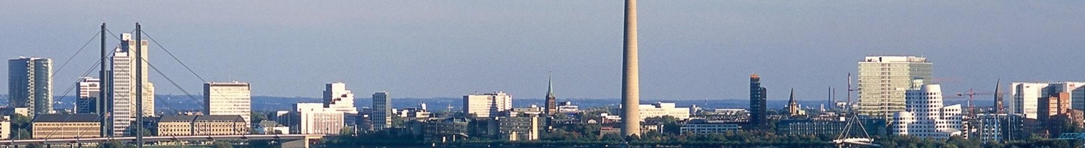 Bild: Fotocredit: Hans-Peter Heinrichs Düsseldorf/Wirtschaftsförderung