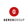 Bild: GERCH Development GmbH