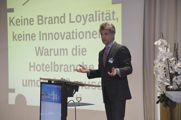 Bild: Philipp v. Bruchhausen