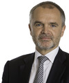 Anton M. Ostler,Rechtsanwalt und Partner,ARNECKE SIBETH SIEBOLD Rechtsanwälte Steuerberater Partnerschaftsgesellschaft mbB