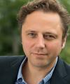 Matthias Arnold,Associate Director Research & Consulting,Sinus Markt- und Sozialforschung GmbH