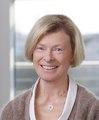 Adrienne Axler,CEO,Sodexo Services