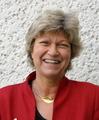 Barbara Jaeschke,Managing Director GLS Sprachenzentrum / Hotel Oderberger Berlin