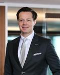 BECKEN Holding GmbH