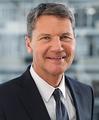 Frank Berlepp,Geschäftsführer,LBBW Immobilien Management GmbH