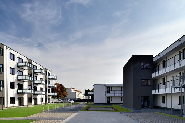 Quelle: ALHO Systembau GmbH, Urheber: Martin Lässing