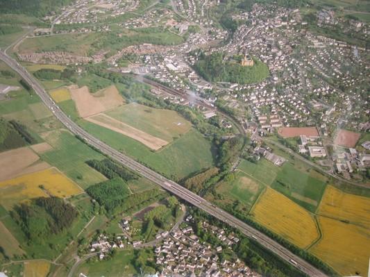 Bild: Stadt Montabaur