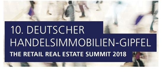 Heuer Dialog GmbH