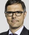 Rüdiger Bonnmann,Partner, Rechtsanwalt/Fachanwalt für Verwaltungsrecht,Osborne Clarke