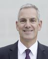 Thomas Braun,General Manager Siemens Campus Erlangen, Siemens AG