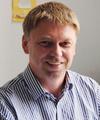 Georg Breitsprecher,Bereichsleiter Infrastruktur & Geotechnik,CDM Smith Consult GmbH