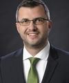 Patrik Brummermann,Projektleiter,BPD Immobilienentwicklung GmbH