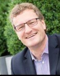 Prof. Dr. Christian Buer