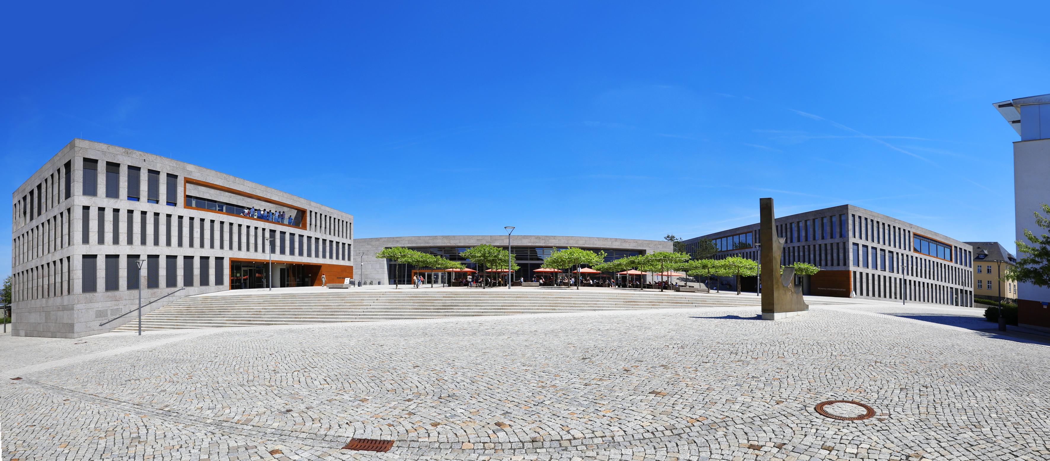Ffh Fulda