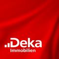 Bild: Deka Immobilien GmbH
