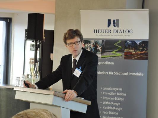 Bild: Heuer Dialog GmbH