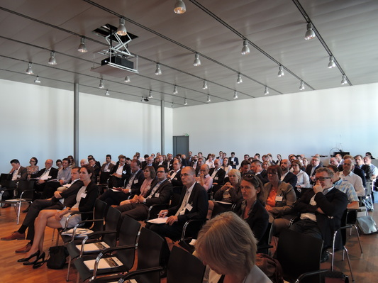 Quelle: Heuer Dialog GmbH, Urheber: Tanja Schrupp