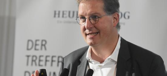 Urheber: Friedhelm Feldhaus