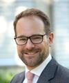 Moritz Dietl,Geschäftsführender Partner,TREUGAST Solutions Group