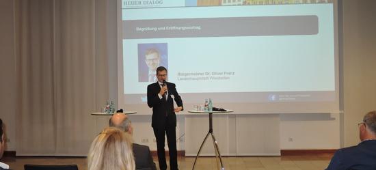 Quelle: Heuer Dialog GmbH