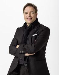 Amos Engelhardt