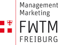 FWTM - Freiburg Wirtschaft Touristik und Messe