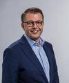 Francesco Fedele,CEO,Bf.direkt AG
