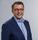 Francesco Fedele,CEO,BF.direkt