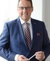 Klaus Franken,Geschäftsführer,Catella Project Management GmbH