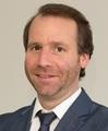 Heiner Fromm,Bereichsleiter Geotechnik Rhein-Main-Region,,CDM Smith Consult GmbH