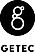 GETEC Wärme & Effizienz GmbH
