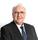 Hanspeter Gondring,Geschäftsführender Gesellschafter und wissenschaftlicher Leiter,ADI Akademie der Immobilienwirtschaft GmbH