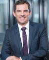 Sebastian Greim,Geschäftsführer,Geschäftsführer, KIB Gruppe