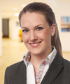 Sabrina Handke,Senior Associate, Hogan Lovells International LLP