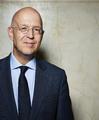Markus Hartung,Rechtsanwalt und Direktor, Bucerius CLP