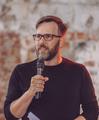 Wolf-Nicolas Henkels,CEO,Wolf-Nicolas Henkels, CEO, Codeks GmbH
