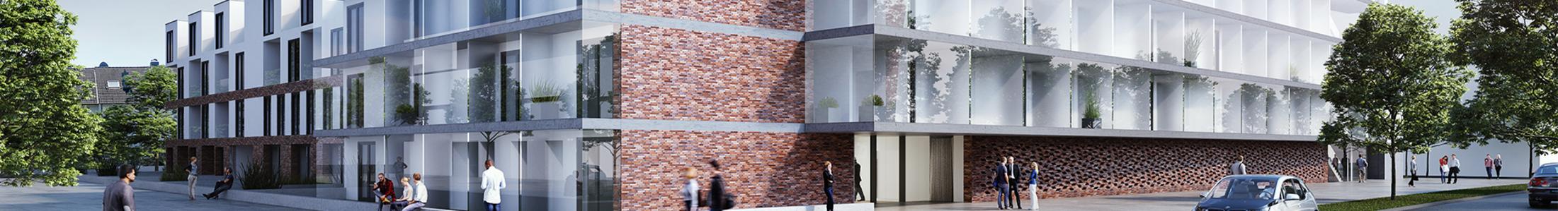 Quelle: Nebel Pössl Architekten GmbH