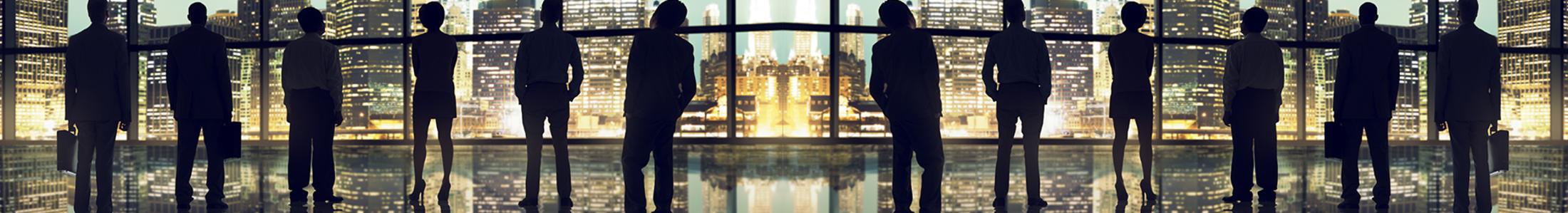 Quelle: shutterstock.com, Bearbeitung: Heuer Dialog