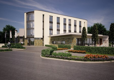 Bild: Hotel Susato