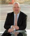 Torsten Rieckmann,Geschäftsführer,Senectus GmbH