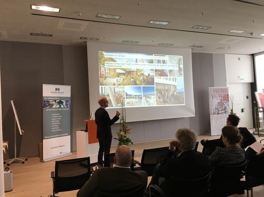 Quelle: Heuer Dialog GmbH, Urheber: Eva Ernst