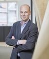 Martin Joos,Managing Director