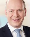 Kai Wegener,Ausschuss für Inneres, Bauen und Heimat