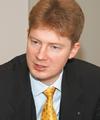 Markus Königstein,Leiter Immobilien und Infrastruktur, R + V Lebensversicherung AG