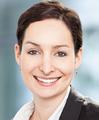 Iris Kosubek,Projektpartnerin,Drees & Sommer Projektmanagement und bautechnische Beratung GmbH