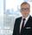 Torsten Kutschke,Rechtsanwalt und Gesamtverlagsleiter Fachmedien Recht und Wirtschaft,dfv Mediengruppe